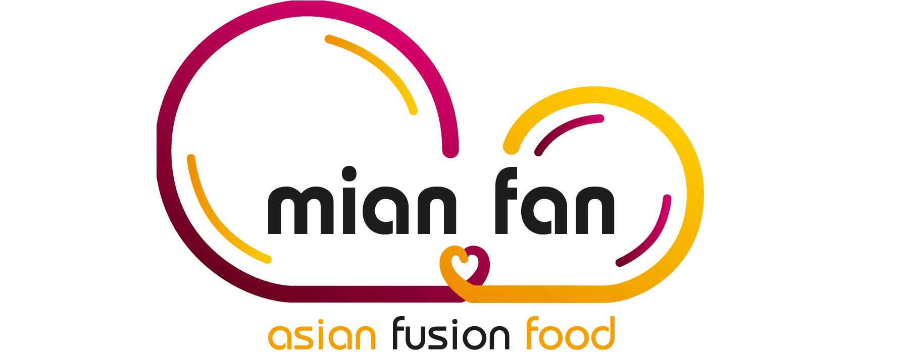 Mian Fan - Mogador