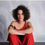 SOIREE LIVE JAZZ - Anissa Bensalah Trio - JAZZ Brésilien