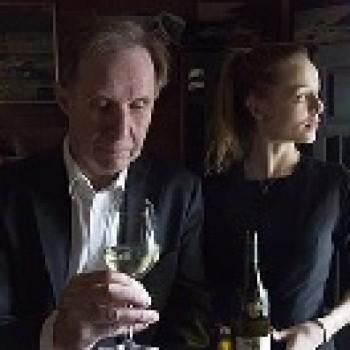 Gilles Pudlowski « St Germain en Laye : les charmes du Manège »