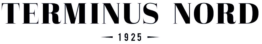 Logo Terminus Nord