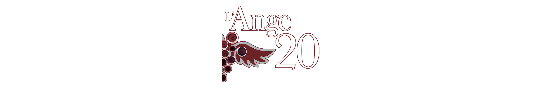 L'Ange 20