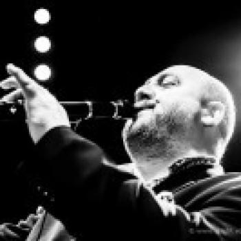 Soirée Jazz manouche