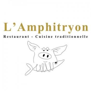 Dossier de presse de L'Amphitryon