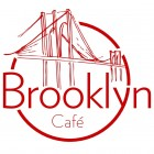 Photo Brooklyn Café St Ferdinand