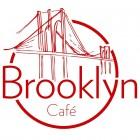 Photo Brooklyn Café St Ferdinand