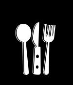 Logo Café de la Régence