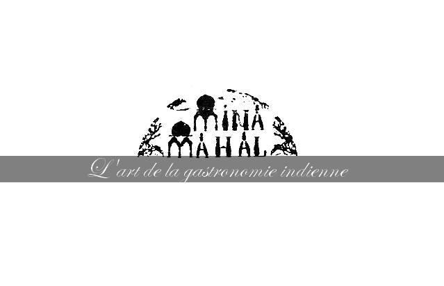 Logo Mina Mahal