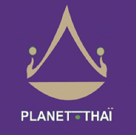 Photo of Planet Thaï