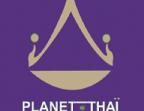Planet Thaï