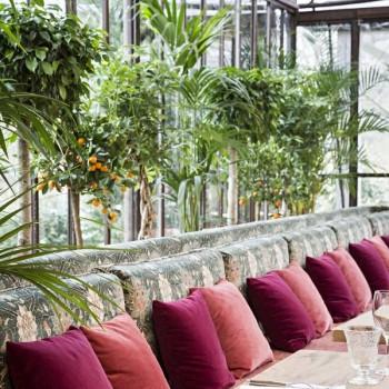 Les nouvelles terrasses parisiennes à tester avant tout le monde