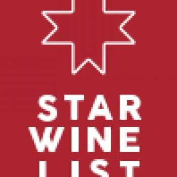 Le vin à l'honneur !