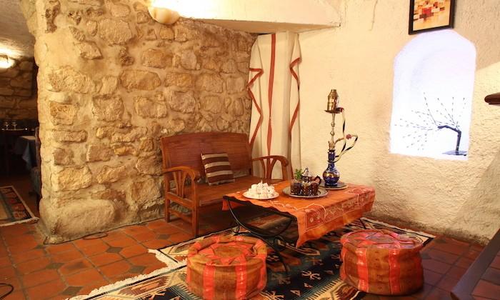 Photo Le Méditerranée - Les Saveurs de Djerba
