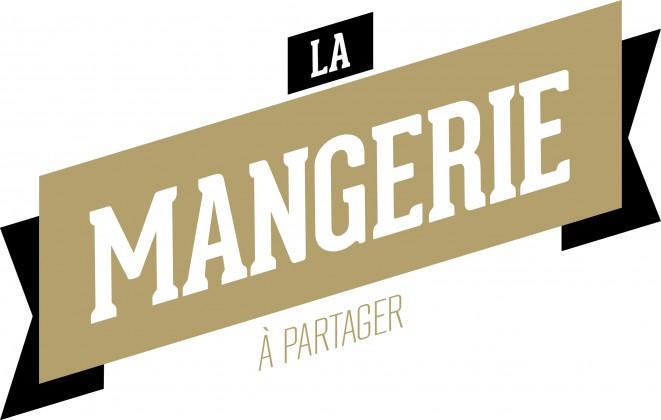 Photo La Mangerie