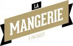 La Mangerie