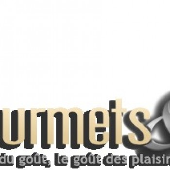 Gourmets & Co