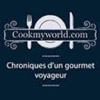 La Table du Lancaster**, la cuisine bourgeoise contemporaine de Julien Roucheteau