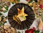 Photo Foie Gras de Canard Maison - La Taverne Table de Caractère - Chasseneuil