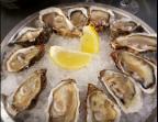 Photo 12 Huîtres n°3 - La Taverne de Metz