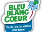 Photo Emincé de volaille Bleu, Blanc, coeur - La Taverne de Metz