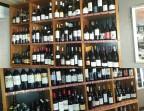 Photo Tous Nos VINS et Champagne à -50% du prix Carte, choix sur place - Ô BISTROT
