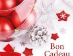 Photo carte cadeau 50 - Léchalote