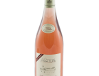 Photo Coteaux du Giennois Rosé AOC 2019 - OH TERROIR