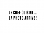 Photo Tiramisu du Pâtissier au Café Arabica Bio - Amaretto - OH TERROIR