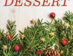 Photo Rosier de Noël - Framboise - Pétales Cristalisés - OH TERROIR