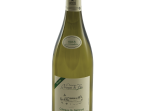 Photo Coteaux du Giennois Blanc AOC 2018 - OH TERROIR