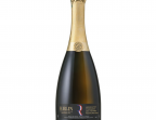 Photo Champagne Brut H.Blin - OH TERROIR
