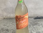 Photo Ginger Beer - SOYA CANTINE BIO