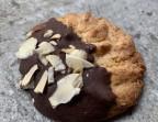 Photo Spritz Chocolat - SOYA CANTINE BIO