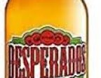 Photo Desperados (33cl) - Restaurant Traiteur Créole Lyd'île