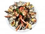 Photo Le Royal Caviar 2/3 pers. - Saveurs Salines