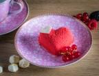 Photo Lovely Rose  - O Gourmandises d'Ange