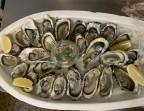 Photo 24 huîtres - LE RESTAURANT DU PORT