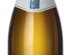 Photo Grand Vin de Bourgogne -Les Sétilles 2017- Olivier Leflaive - CHEZ NATHALIE
