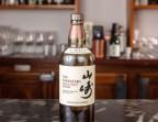 Photo Whisky Yamazaki - YUKI