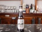 Photo Bière Asahi - YUKI