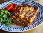 Photo LASAGNE AL RAGÙ - Rusidda