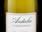 Photo Ardèche Chardonnay - COPAINS COPINES SUR LA COLLINE
