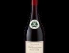 Photo Domaine de Valmoissine - Pinot Noir - COPAINS COPINES SUR LA COLLINE