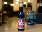 Photo Colt Cola - Colette