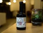 Photo Bière ambrée Bio - Fleurie et gourmande - Colette