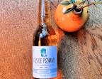 Photo  Cidre Poiré BIO - Fils de Pomme - L'EPATANT - Bt 33cl - LES VAILLANT