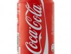 Photo Coca Cola  - Aux Dés Calés 18 - Moreau